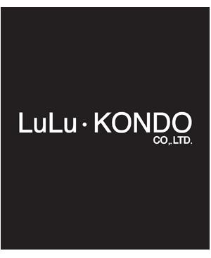 BONJAPONE / ボンジャポネ、大人の素敵な旅Styleを提案するブランド 素敵な旅へ出かけませんか